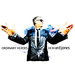 jacket ordinary heroes