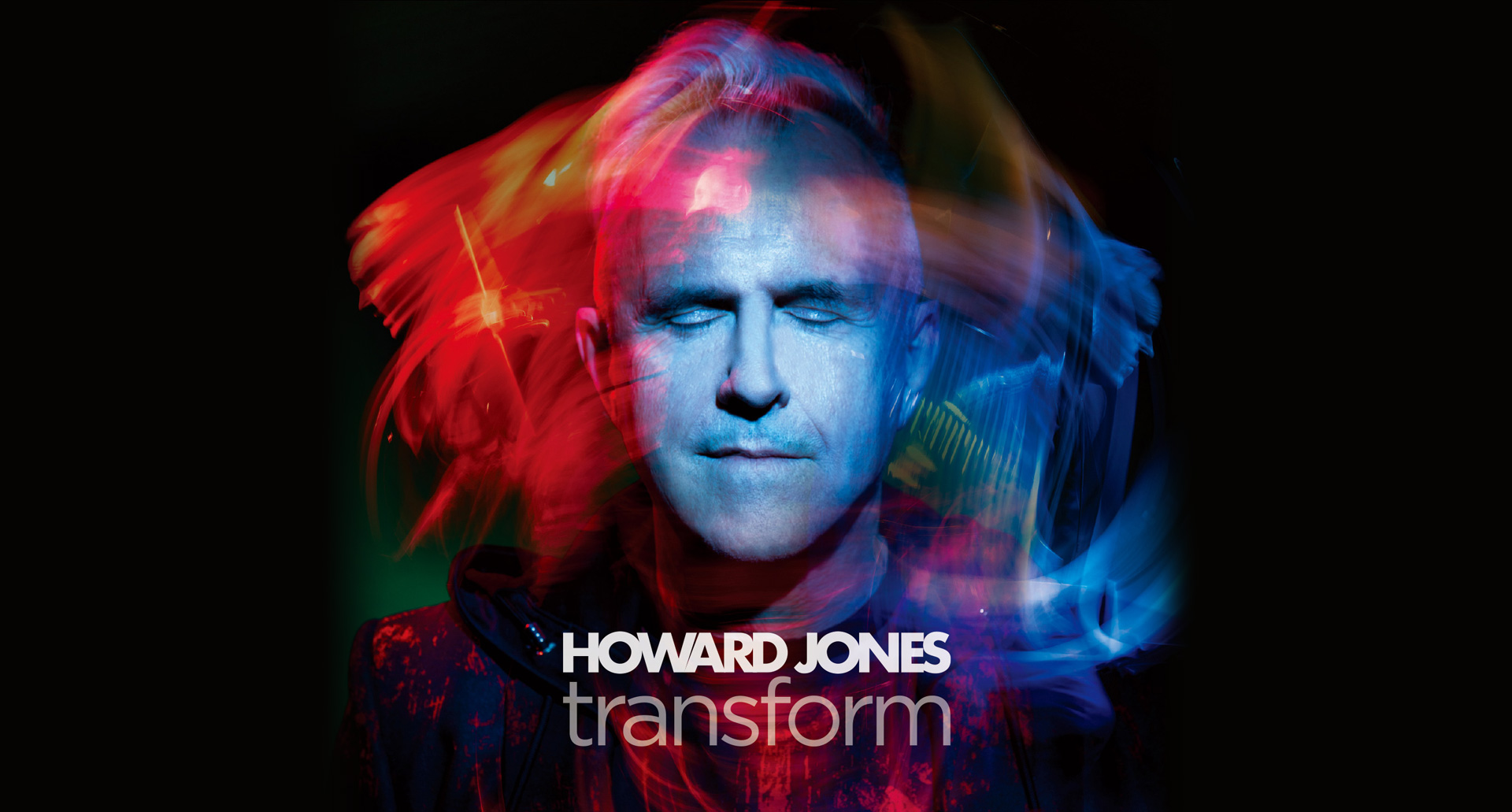http://howardjones.jp/lib/top/fv_wide.jpg